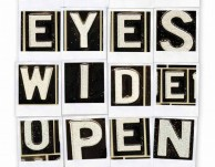 eyes-wide-open-01-570x443
