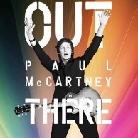 tickets-paul-mccartney-paris