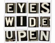 eyes-wide-open-01-570x443