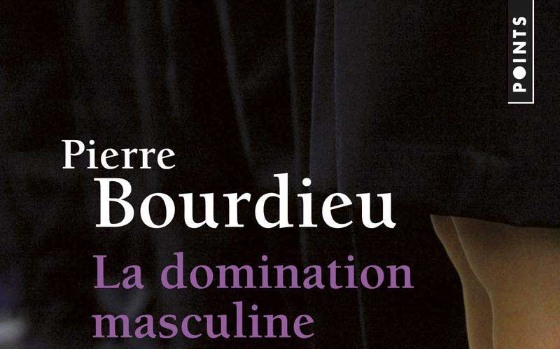 Pierre Bourdieu - La Domination masculine