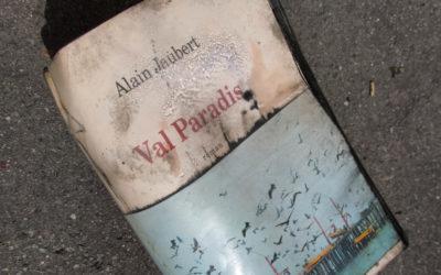 «Un nouveau Gallimard»
